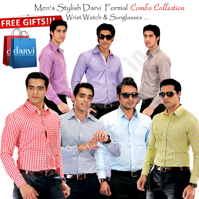 Darvi Chairman Collection